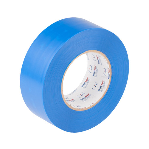 VI-N6120 All Purpose High Tack Polyethylene Tape | ECHOtape