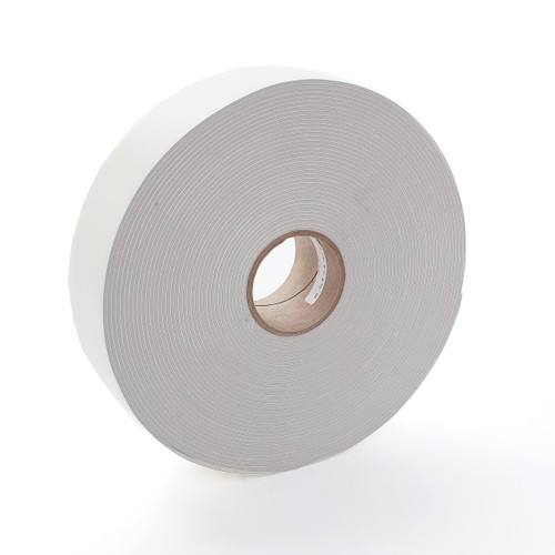 "FO-V2344 Single Sided Thermal Break Tape with Acrylic Adhesive (1/4"" thick) 