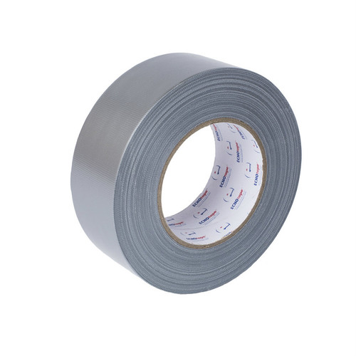 CL-W6064 Industrial Strength Utility Grade Duct Tape | ECHOtape