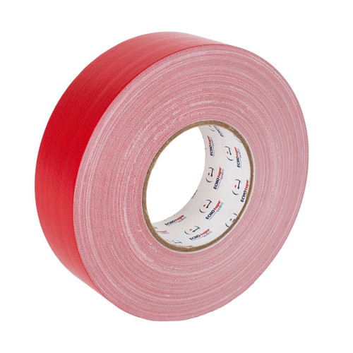 CL-W6089 Premium Grade Three Coat Stucco Duct Tape 60 day | ECHOtape