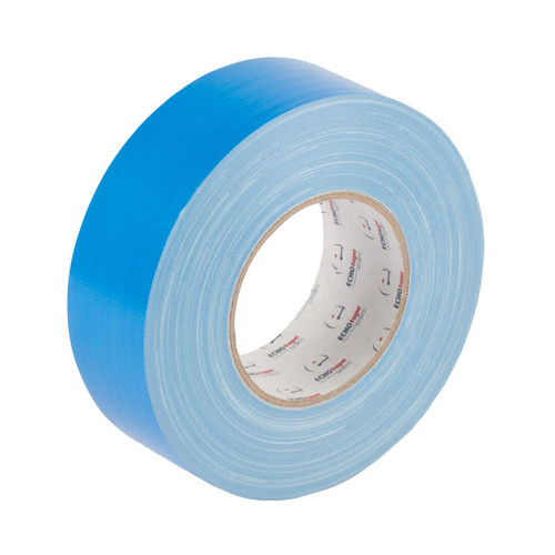 CL-W6045 Premium Grade One Coat Stucco Duct Tape 7-Day  | ECHOtape