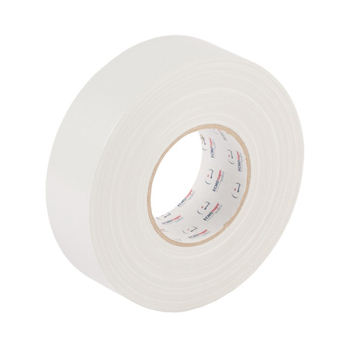 CL-W6059 Premium Grade Three Coat Stucco Duct Tape 60-Day | ECHOtape