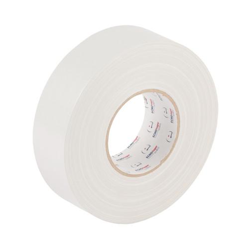 CL-W6059 Premium Grade Three Coat Stucco Duct Tape 60-Day | ECHOtape