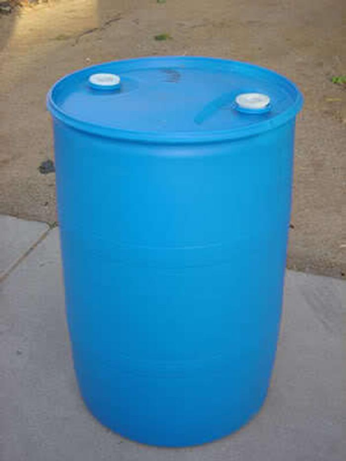 Mineral Oil ($7.95/gallon 55-gallon drum)