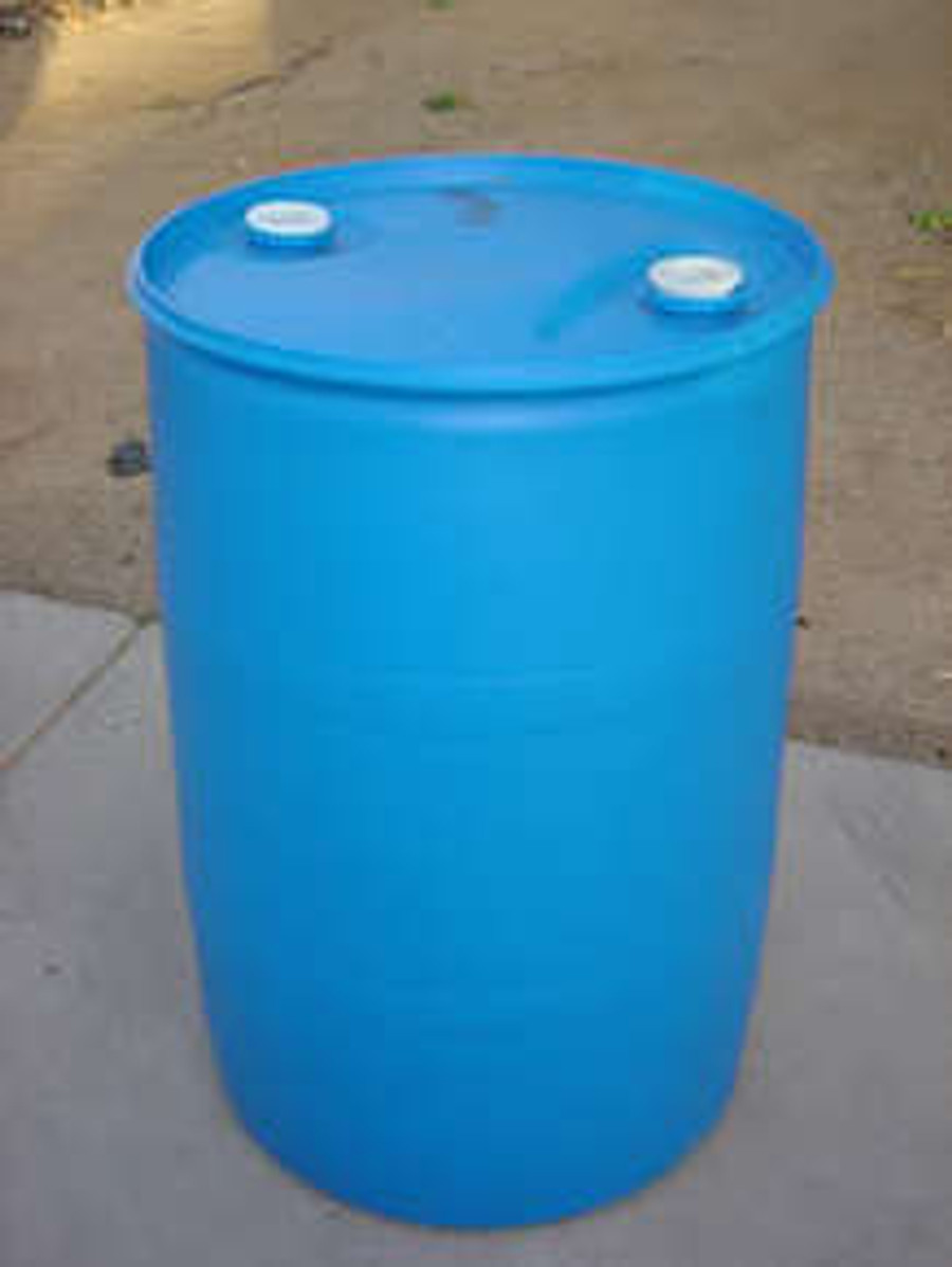 DMI - Dimethyl Isosorbide (55 gallon/227kg drum@$60/kg) Includes Shipping