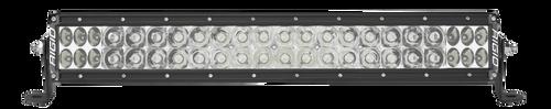 """20"""" E-SRS PRO LED Light Bar - Spot / Drive Combo"""