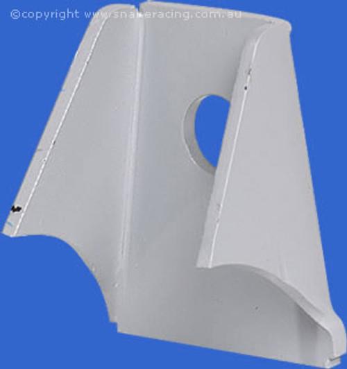 Aerial / Spot light mount