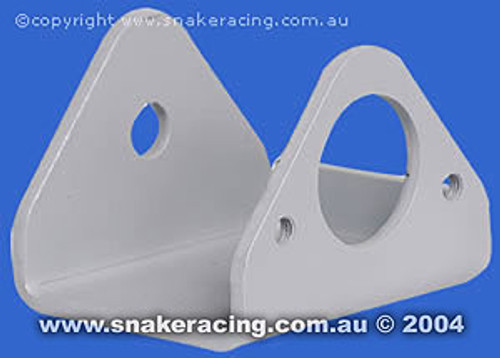 Hilux Fixed Stock Front Spring Hanger Kit