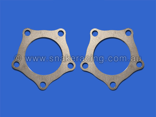 "2"" (51MM) Exhaust Flange"
