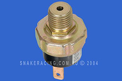 150/180 Pressure Switch