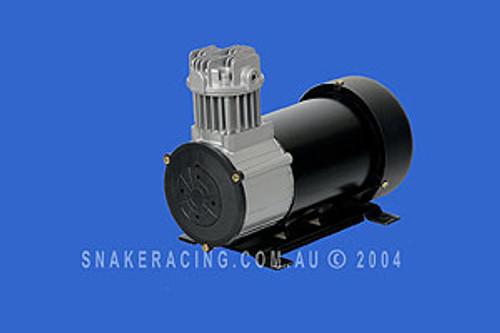 12V 3cfm Compressor
