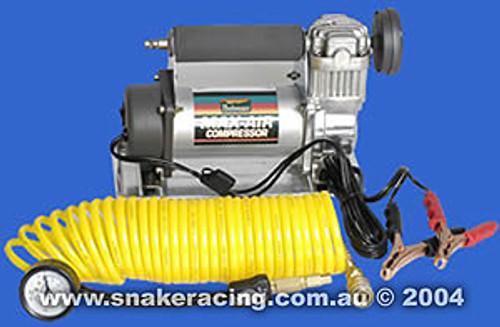Bushranger Maxi-Air Compressor