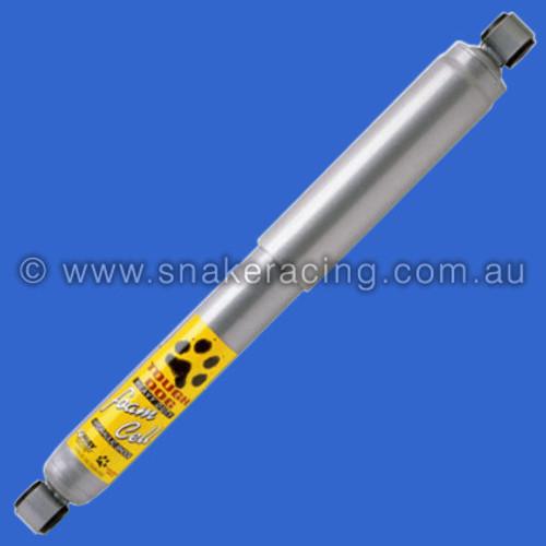Navara D22 35mm Foam Cell FRONT Shock
