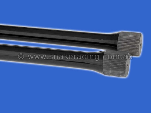 D21 Navara Tough Dog Torsion Bar - FRONT