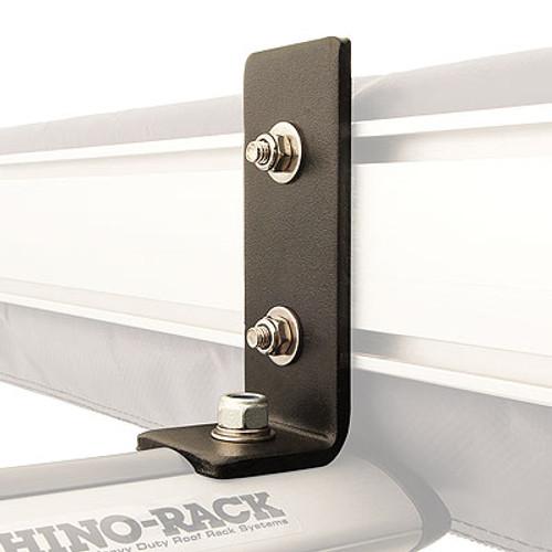 Rhino Rack Universal Awning Kit