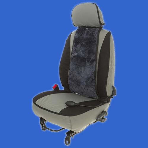 MSA Air Lumbar Support - Sheepskin