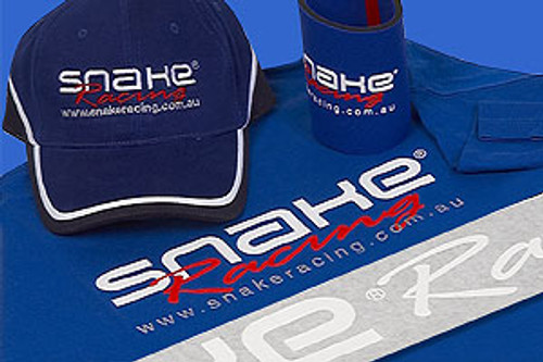 Snake Racing Gift Pack