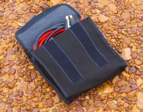 Small Gear Bag 26cm x 24cm x 14cm