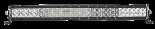 """30"""" E-SRS PRO LED Light Bar - Spot / Flood Combo"""