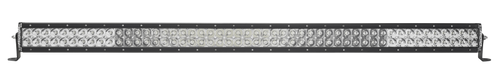 "50"" E-SRS PRO LED Light Bar -  Spot / Flood Combo"