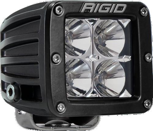 D SRS Pro LED Light - Flood