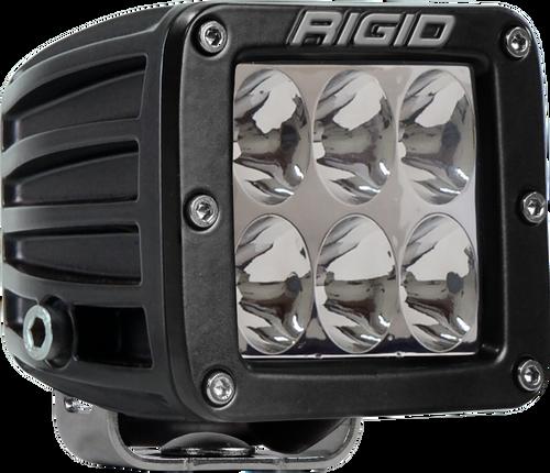 D SRS Pro Series LED Light - Driving