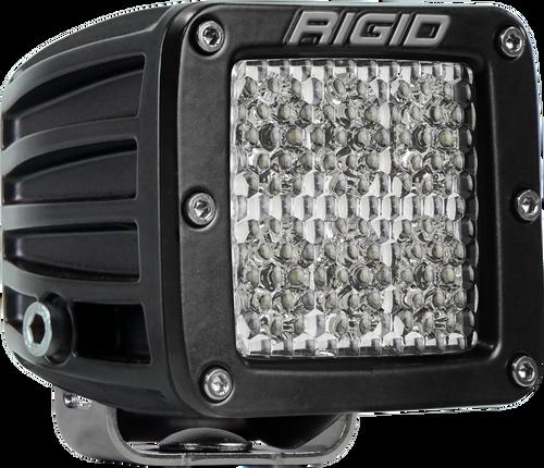 D SRS Pro LED Light - Drive Diffused
