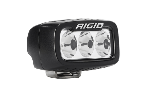 SR-M Pro LED Light - Driving