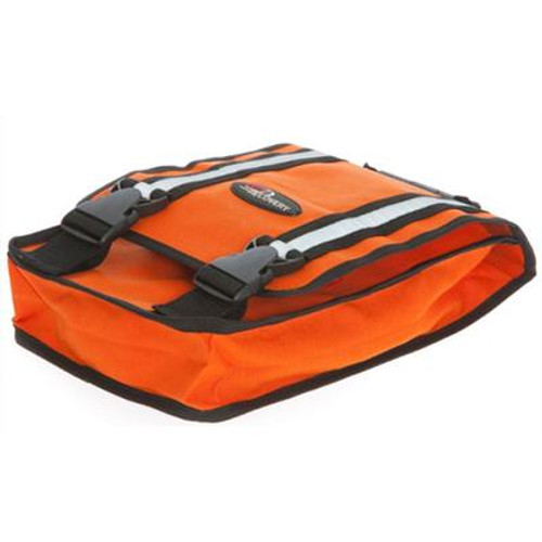 ARB Compact Recovery Bag