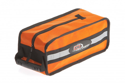 ARB Micro Bag