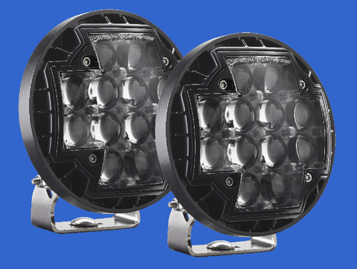 R2-46 Series Twin Pack Hyperspot