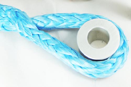 Synthentic Rope Spool - Medium