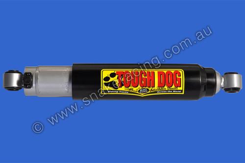 40mm REAR 9 Stage Adjustable Shock - Diahatsu Rocky