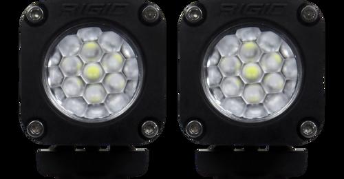 Ignite | Backup Light Kit - Surface mount