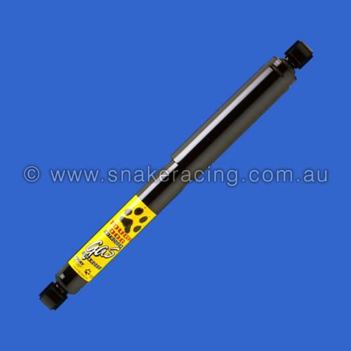 Diahatsu Rocky Nitrogen Gas REAR Shock - OE height