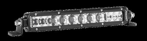 """10"""" SR-SRS PRO LED Light Bar - Spot / Driving Combo"""