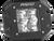 D SRS Pro Flush Mount LED - Spot