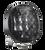 R2-46 Series Single Pack Hyperspot