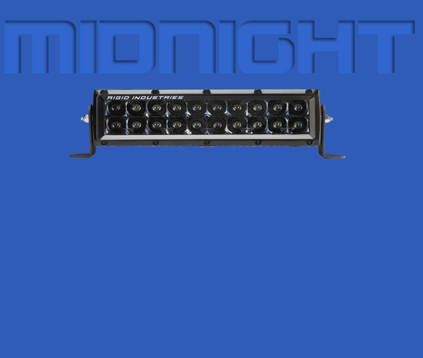 Midnight Edition - Spot