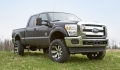 Ford F250 2011-2015