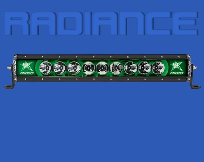 Snake Racing Led Light Bars Shop for led lighting light bars snake racing radiance led light bars audiocablefo