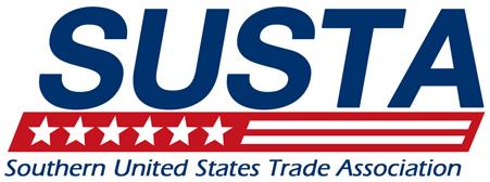 susta-logo-web-lg-regular-white.jpg