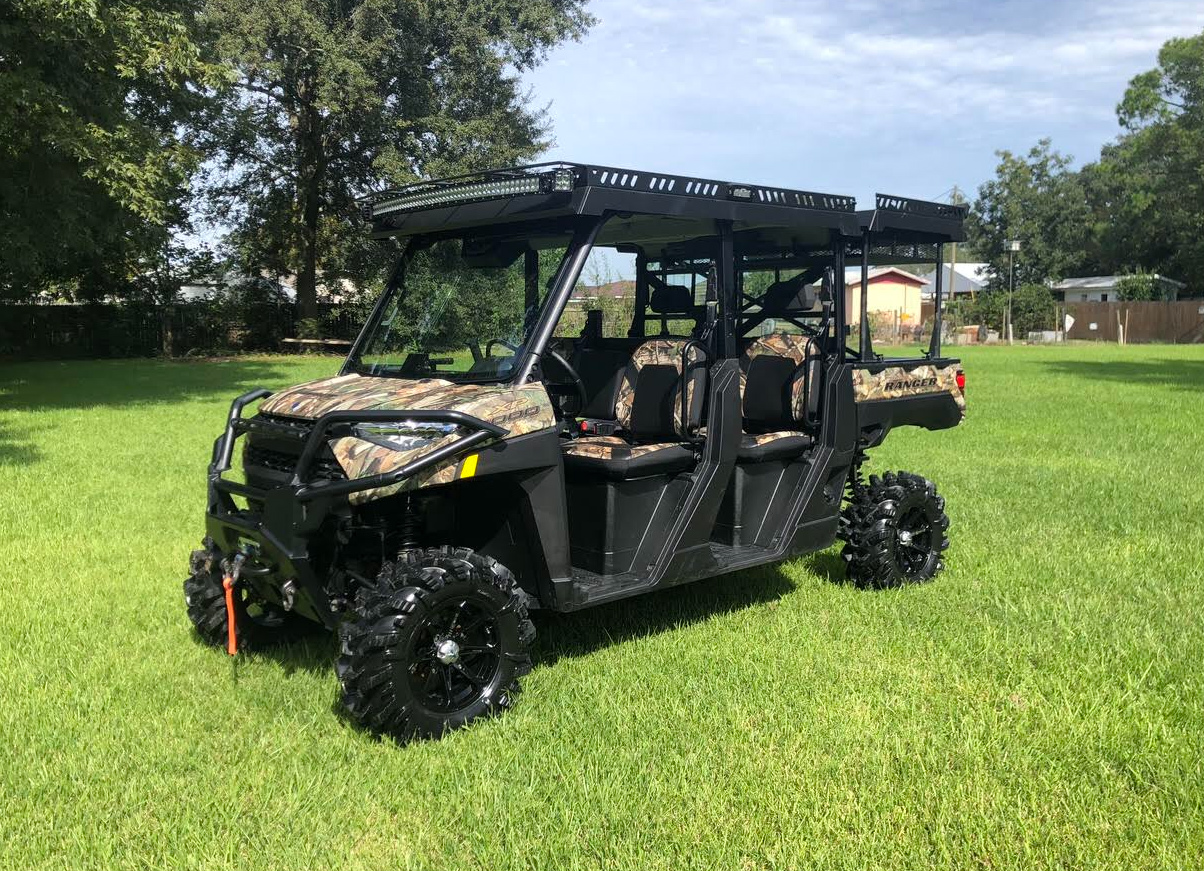 2018-2019-polaris-ranger-1000-metal-top-roof-rack-utility-hunting-outfit-utv.jpg