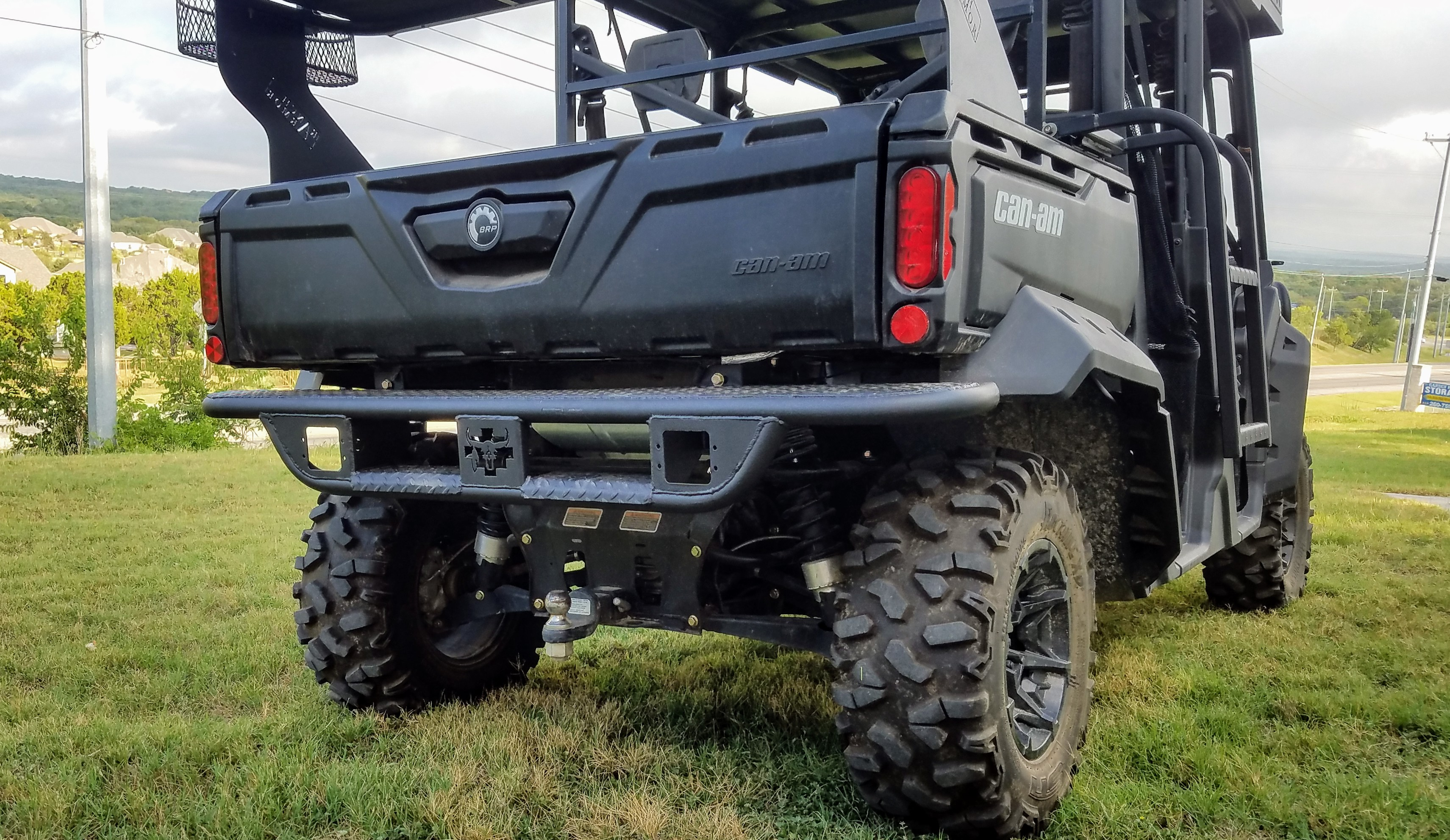 can-am-defender-rear-bumper-tough-country-pipe-utv.jpg