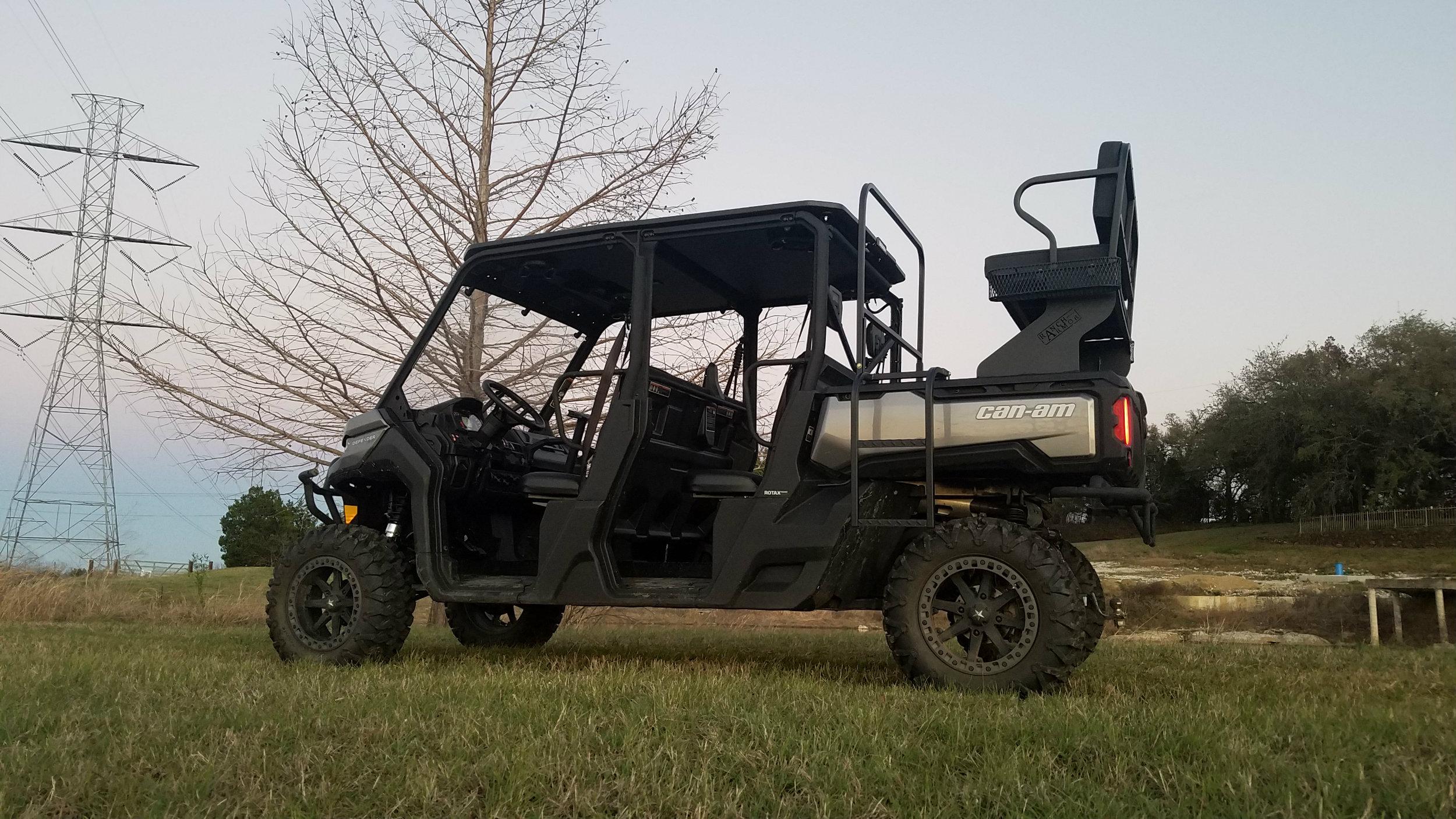 canam-defender-high-seat-hunting-rack.jpg