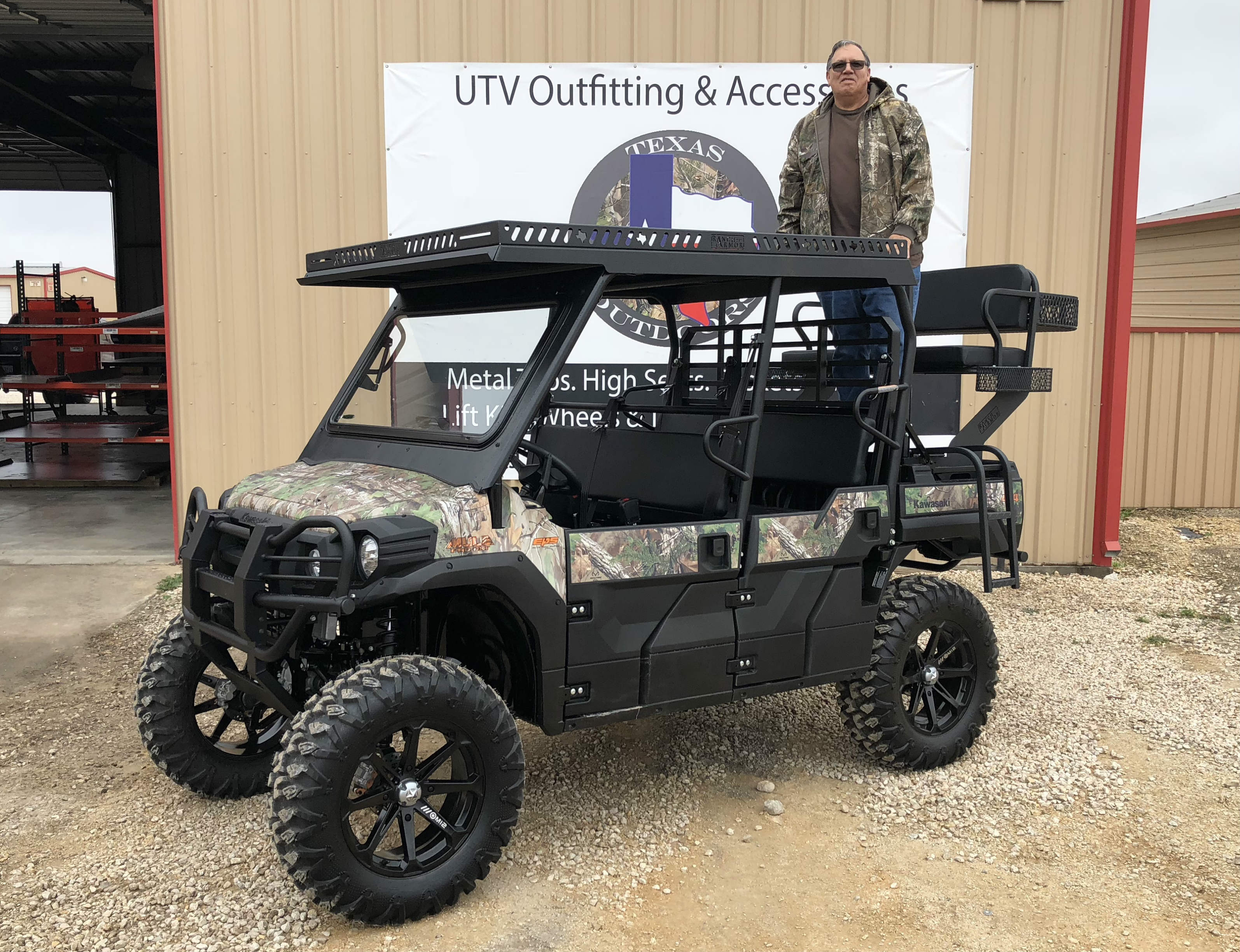 kawasaki-mule-pro-fxt-lifted-ranch-armor-metal-roof-and-high-seat.jpg