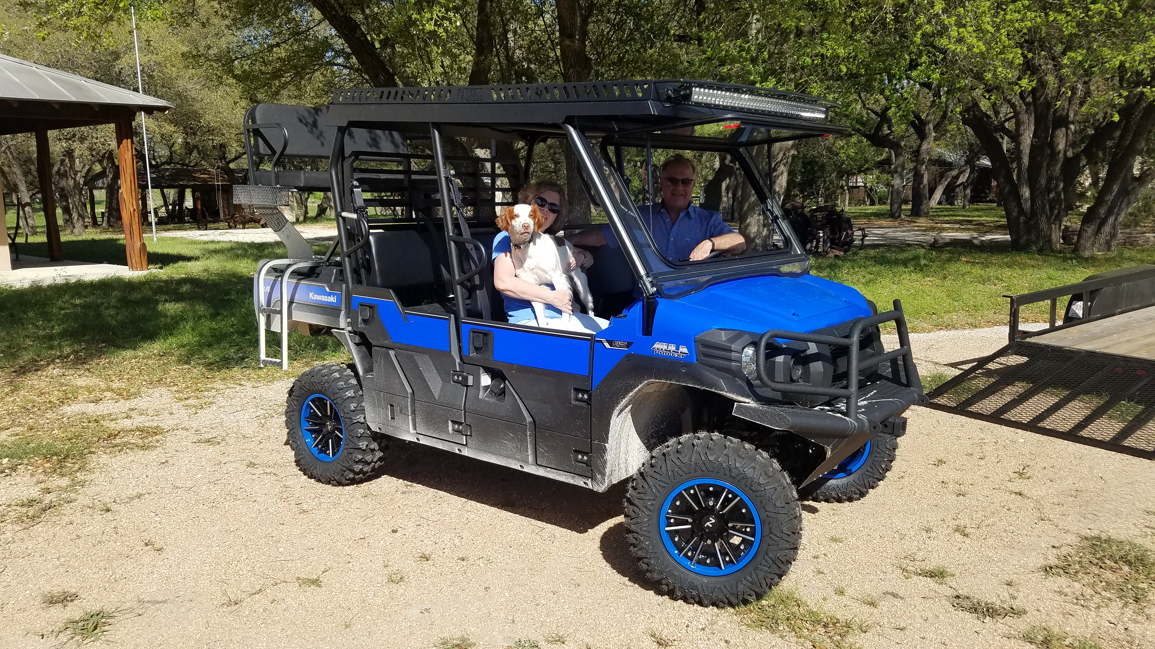 kawasaki-mule-pro-fxt-metal-roof-and-high-seat-outfit-for-family.jpg