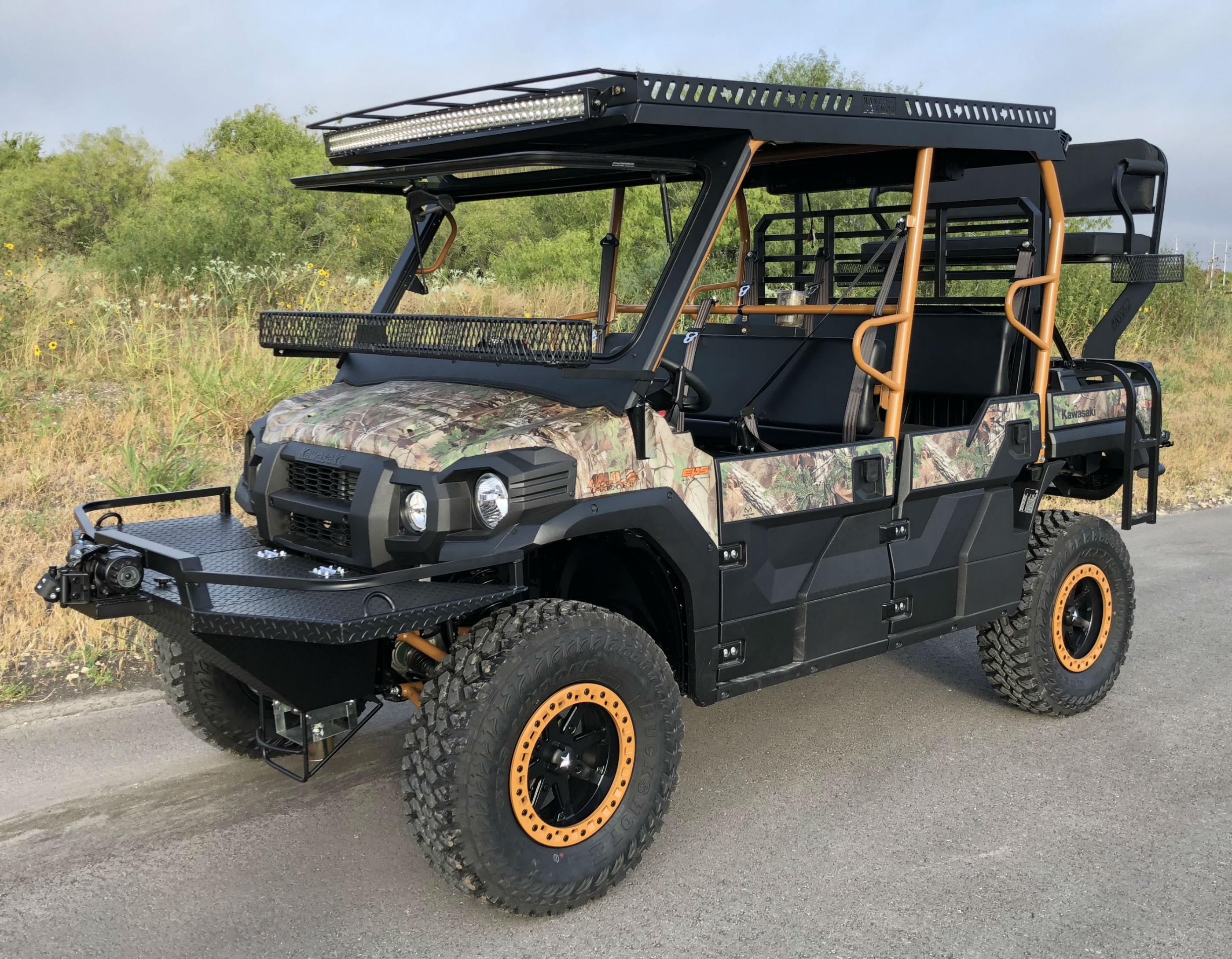 kawasaki-mule-pro-fxt-outfitted-high-seat-feeder-bumper-lift-aluminum-top.-project-caramel-.jpg