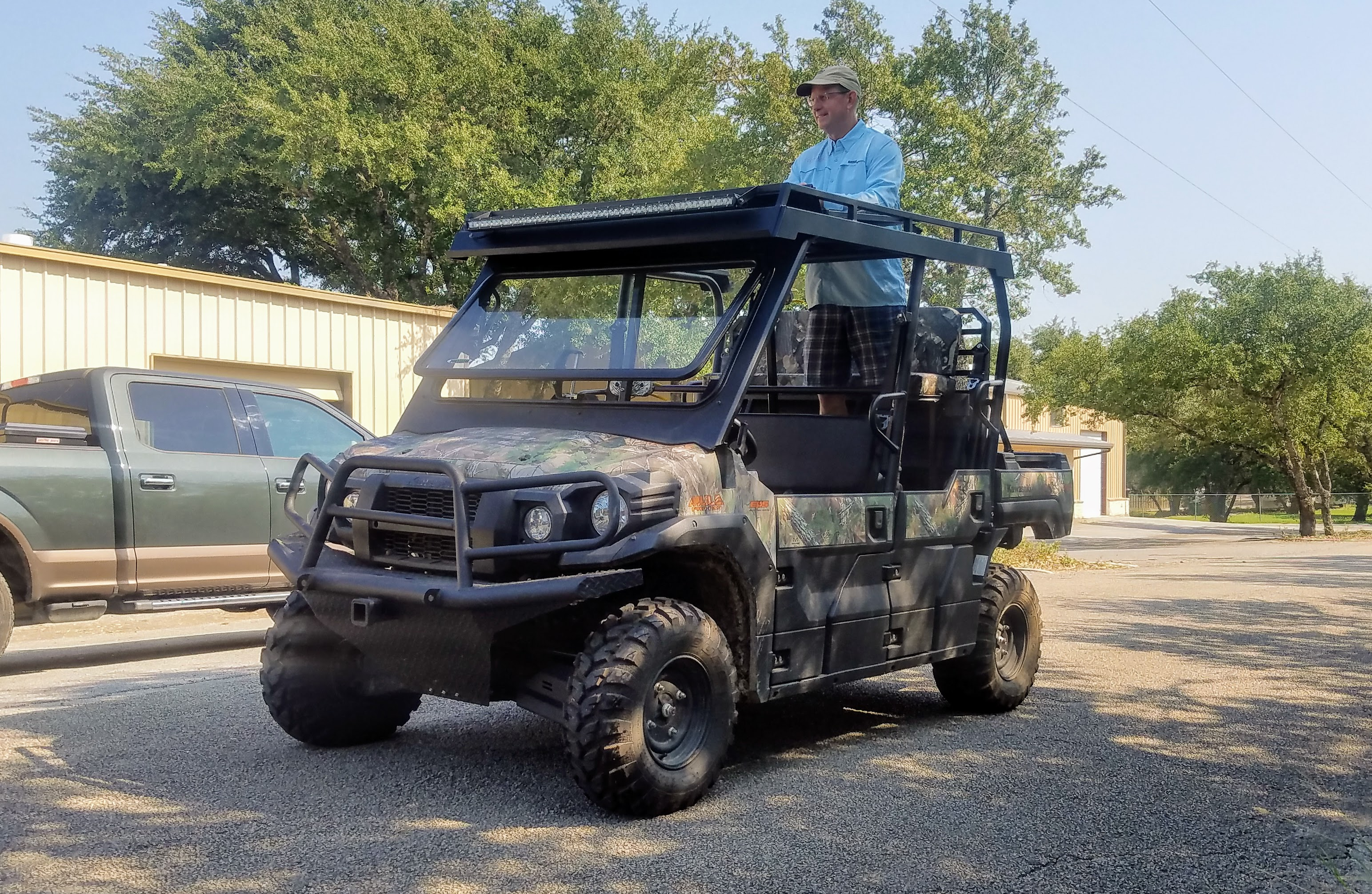 kawasaki-mule-pro-fxt-with-metal-top-and-front-tip-out-windshield-brian-brady.jpg