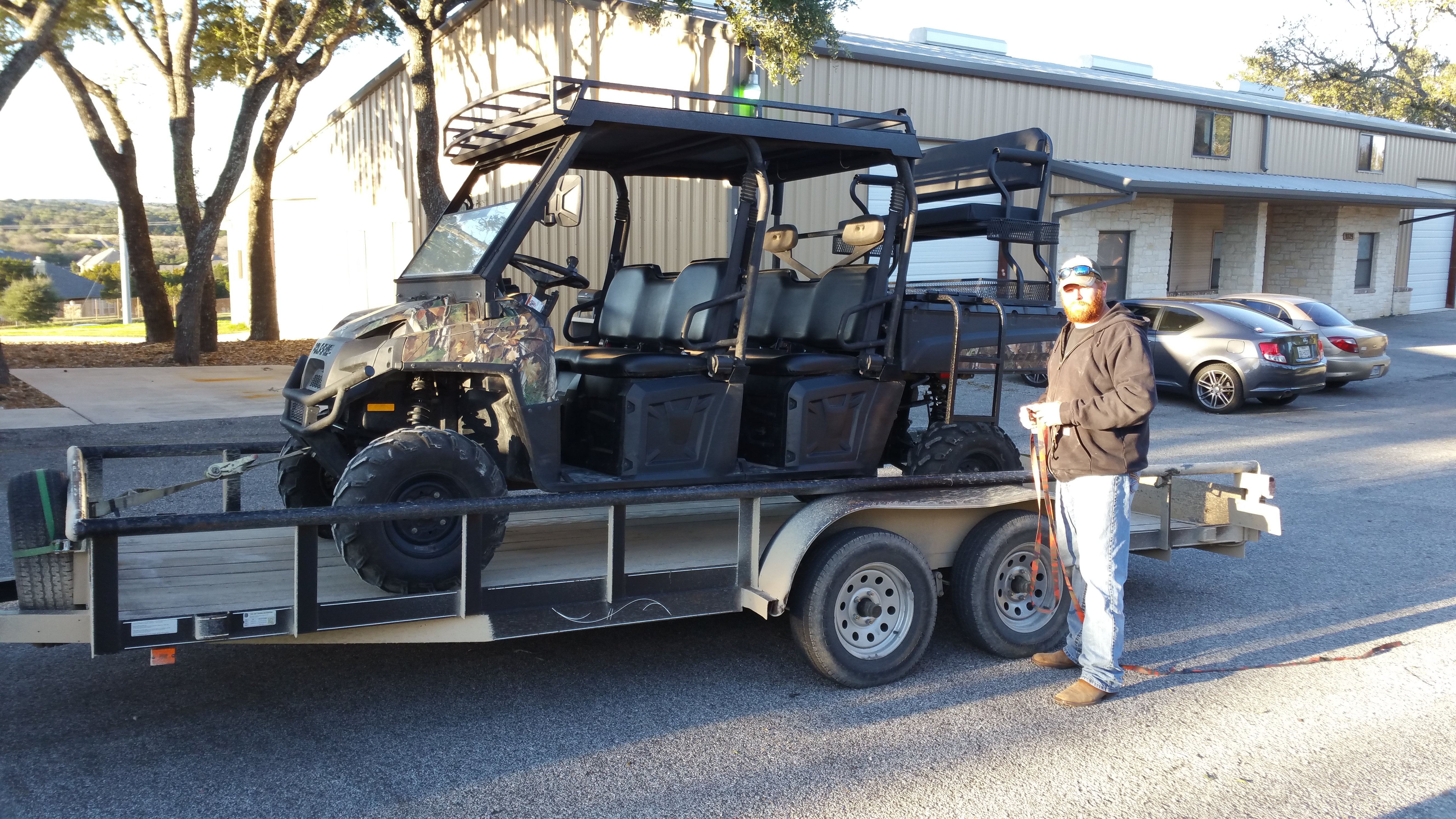 polaris-ranger-800-crew-metal-roof-and-high-seat-troy-devine.jpg